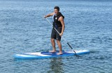 ALLROUNDMARIN SUP KICK FLASH 325 SUP KENUK-SUP