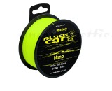 Black Cat Mono 0.60mm/300m MONOFIL ZSINÓROK