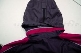 GORE-TEX® HALKON HUNT BROWNING 3/4 JACKET XL