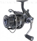 CARP EXPERT DOUBLE-SPEED 6000