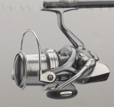 DAIWA ORSÓ TOURNAMENT SURF 4500QDA