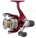 MULINETA SHIMANO CATANA 2500 RB (CAT2500RB)