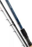 SHIMANO SUPER ULTEGRA AX FDR 13\\\' 120G( SULTAXLC120FDR ) FEEDER BOT