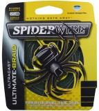 SPIDERWIRE ULTRACAST 8C 270M 0.12MM GREEN FONOTT ZSINÓROK
