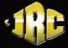kattints ide JRC