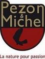 kattints ide PEZON ET MICHEL