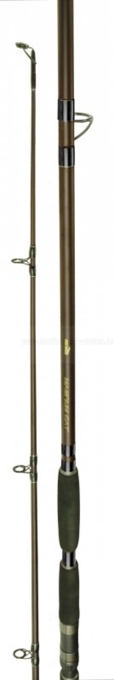 Lanseta Nevis Magnum 3m 300-500gr (1970-300)