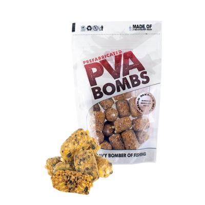 PVA-B52 BOMB HONEY POLLEN EGYÉB CSALI