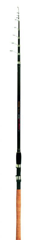 Lanseta Browning Force Tele Match, 3, 90m, 2-25g