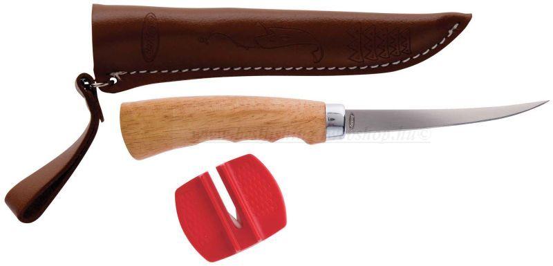 Berkley Horgászkések filéző kés 8CM KÉS