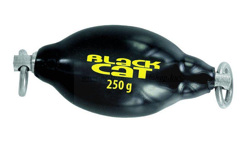 BLACK CAT CLONK LEAD 100GR-OS KUTTYOGATÓ ÓLOM, 1DB