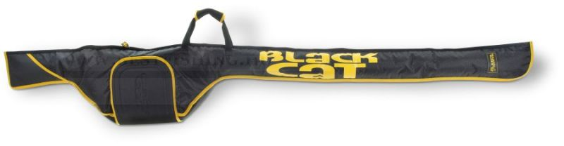 BLACK CAT BLACK CAT SINGLE ROD BAG 2,05m BOTZSÁK
