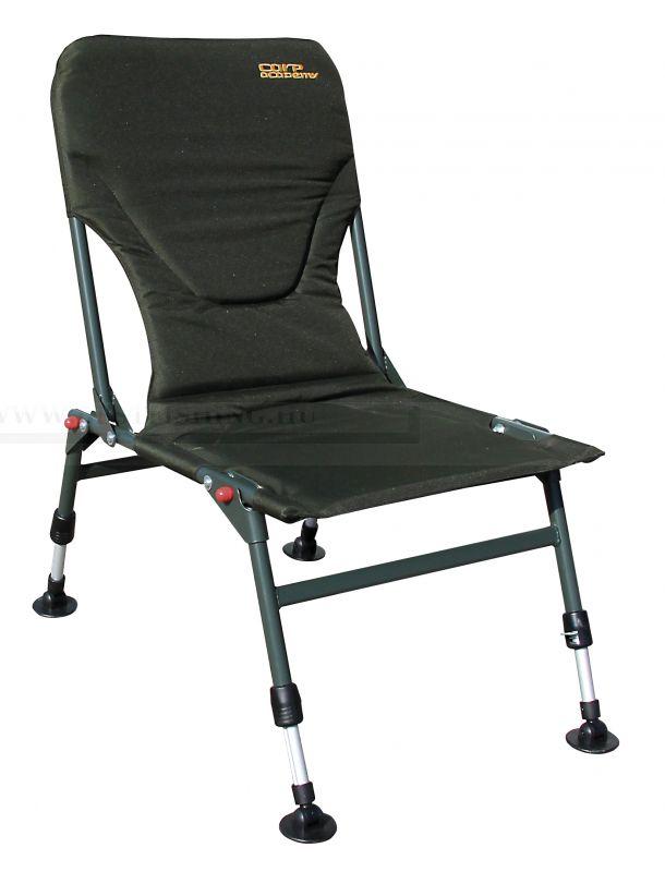 Carp Academy Panama Fotel (7129-001) AKCIÓS SZÉK-FOTEL-ÁGY