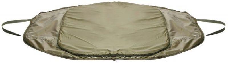 CORMORAN PRO CARP PROFI PONTYMATRAC MODELL 1112-PONTYMATRAC