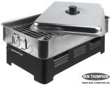 GATIT - RON THOMPSON Smoke Oven Deluxe Large