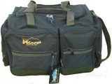 K-karp utazó táska 50 literes