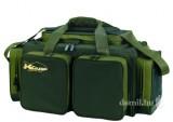 K-karp utazó táska 75 literes