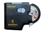 Browning Horogkötő, Elektr. Hakenbinder