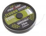 Cormoran Pro Carp Fluorkarbon 0,45mm/20lbs
