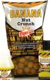 Dynamite Baits bojli Banana Nut Crunch 15 mm /1 kg-DY513