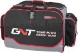 Horgász Táska Trabucco GNT MATCH TEAM BORSA XL táska