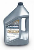 QUICKSILVER Optimax Külmotor Olaj, injektoros motorokhozOptimax DFI Outboard Oil 10Liter