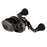 ABU GARCIA Revo4 Beast 40 X LP RIGHT