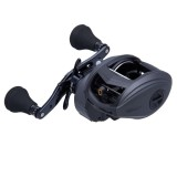 ABU GARCIA REVO4 BEAST 40 HS HS RIGHT