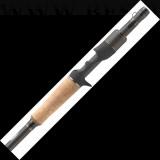 ABU GARCIA ROD ROCKSWEEPER 711+1MH 15-40G CASTING-CASTING BOT
