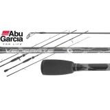 ABU GARCIA VENERATE 2,43M 30-60G