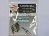 Balzer Spez Wirbel CL Snap, 20 kg