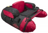 BERKLEY TEC BELLY BOAT PULSE PRO XCD-BELLY BOAT