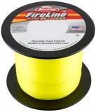 BERKLEY FIRELINE ULTRA 8 1800M 0.39 FL GREEN-FONOTT ZSINÓR