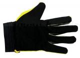 Black Cat Catfish gloves, kiemelő kesztyű HARCSA KIEMELÉS
