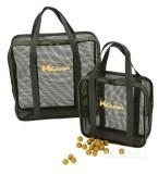 K-karp boijli tartó táska