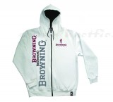 Browning Sweat Jacket L