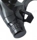BROWNING BLACK VIPER MK BF 850 FEEDER ORSÓ