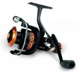 Horgászorsó Browning Black Magic 640 RD
