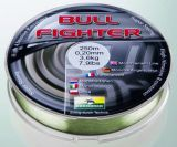 Horgász Zsinór CORMORAN BULL FIGHTER Mono 0,16mm 110m