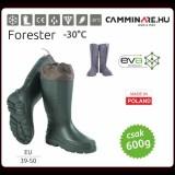 CAMMINARE FORESTER EVA CSIZMA-30C MÉRET: 44