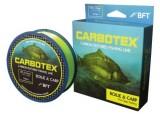 Horgász Zsinór Carbotex Boilie and Carp 0,310