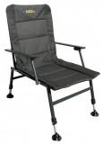Carpex fotel 50x 45x 82cm (7124-001)