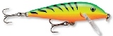 CD03 FT Rapala wobbler