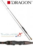 DRAGON PROGUIDE X-SERIES  2.45M 1-10G