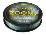 CORMORAN CORASTRONG ZOOM7 petrol-grün 100m 0,14mm