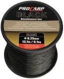Cormoran zsinór Pro Carp Black 3000m 0.25mm