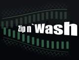 Cormoran ZIP AND N WASH MERÍTŐSZÁKOK 70x70 MERITŐ, SZÁKOK