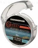 CORMORAN CORTEST SUPER MATCH 0,10MM 30M