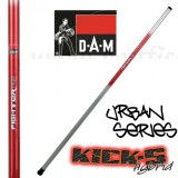 D.A.M FIGHTER PRO POLE 800