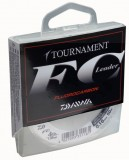 DAIWA TOURNAMENT FC 0,50MM 30M